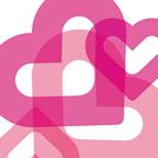 スゴレン | 男女の本音を集めた恋愛コラム